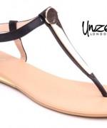 Unze Mid Summer Shoes 2014 For Women 0011