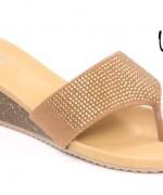 Unze Mid Summer Shoes 2014 For Women 0012