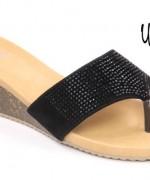 Unze Mid Summer Shoes 2014 For Women 0014