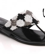 Unze Mid Summer Shoes 2014 For Women 004