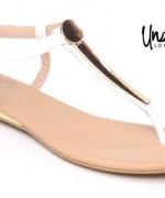 Unze Mid Summer Shoes 2014 For Women 007