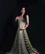 Wedding Anarkali Frocks 2014 For Walima Brides 004