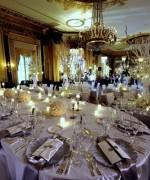 Wedding Table Decoration Ideas 001