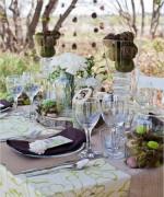 Wedding Table Decoration Ideas 0010