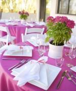 Wedding Table Decoration Ideas 0011
