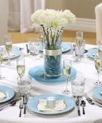 Wedding Table Decoration Ideas 0012