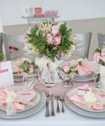 Wedding Table Decoration Ideas 0014