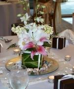 Wedding Table Decoration Ideas 002
