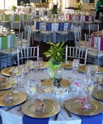 Wedding Table Decoration Ideas 005