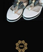Zed Footwear Collection 2014 For Women 0010