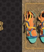Zed Footwear Collection 2014 For Women 0012