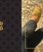 Zed Footwear Collection 2014 For Women 002
