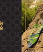 Zed Footwear Collection 2014 For Women 003
