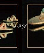 Zed Footwear Collection 2014 For Women 004