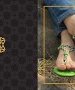 Zed Footwear Collection 2014 For Women 005