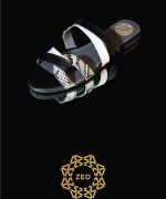 Zed Footwear Collection 2014 For Women 006