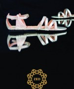 Zed Footwear Collection 2014 For Women 007