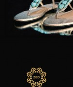 Zed Footwear Collection 2014 For Women 009