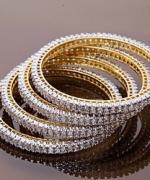 american-diamond-bangles-250x250