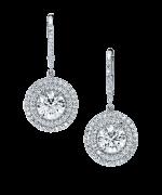 bridal_earrings_diamonds_18Kwhitegold_9248