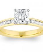 m_14k-gold-engagement-rings-5