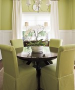 m_boothby-dining-room-l