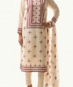 Bareeze Eid Ul Azha Collection 2014 For Women 0011