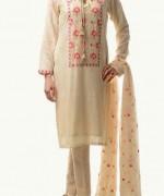 Bareeze Eid Ul Azha Collection 2014 For Women 002