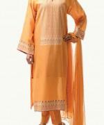 Bareeze Eid Ul Azha Collection 2014 For Women 006