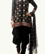 Bareeze Eid Ul Azha Collection 2014 For Women 007