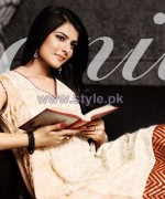 Bonita Eid-Ul-Azha Dresses 2014 For Women 10