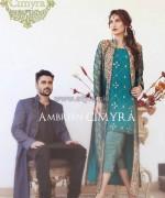 Cimyra Semi-Formal Dresses 2014 For Men and Women 4