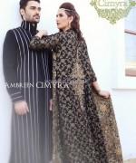 Cimyra Semi-Formal Dresses 2014 For Men and Women 5