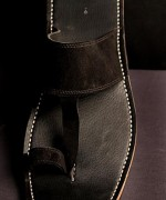Colors Footwear Eid Ul Azha Collection 2014 For Men 001