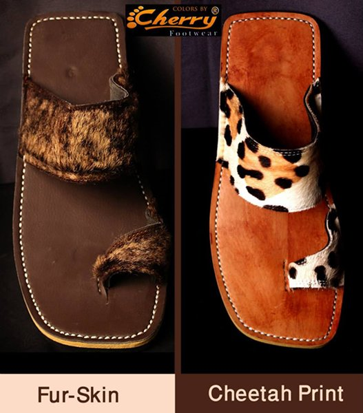 Colors Footwear Eid Ul Azha Collection 2014 For Men 002