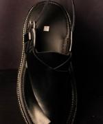 Colors Footwear Eid Ul Azha Collection 2014 For Men 003