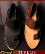 Colors Footwear Eid Ul Azha Collection 2014 For Men 004