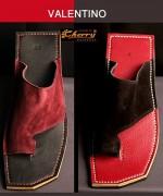 Colors Footwear Eid Ul Azha Collection 2014 For Men 005
