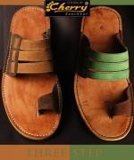 Colors Footwear Eid Ul Azha Collection 2014 For Men 007