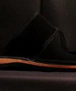 Colors Footwear Eid Ul Azha Collection 2014 For Men 008