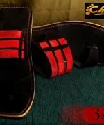 Colors Footwear Eid Ul Azha Collection 2014 For Men