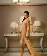 Crescent By Faraz Manan Eid Ul Azha Collection 2014 For Women 005