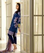 Crescent By Faraz Manan Eid Ul Azha Collection 2014 For Women 006