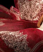 Deepak Perwani Eid Ul Azha Dresses 2014 For Women 007