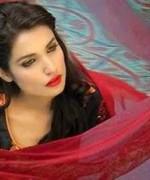 Deepak Perwani Eid Ul Azha Dresses 2014 For Women
