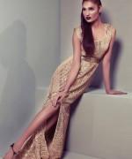Delphi Eid Ul Azha Collection 2014 For Women 004