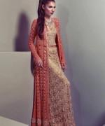 Delphi Eid Ul Azha Collection 2014 For Women 008