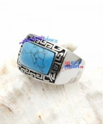 Designs Of Artificial Rings 2014 For Women 001