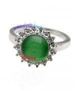 Designs Of Artificial Rings 2014 For Women 0013