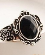 Designs Of Artificial Rings 2014 For Women 003